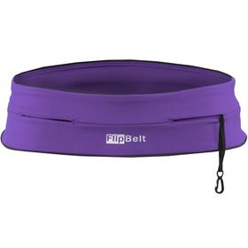 FlipBelt Classic, violet